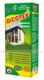 Dicotex  100 ml
