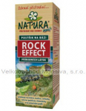 Rock Effect 100 ml NATURA