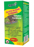 Glyfoklasik STRONG  100 ml