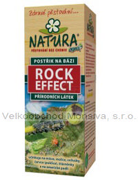 Rock Effect 250 ml NATURA