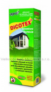 Dicotex  500 ml
