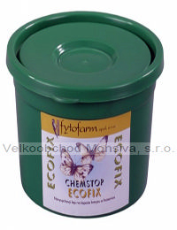 Chemstop-ecofix 250ml (lep)