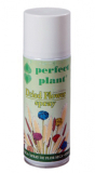 Perfect plant 200 ml (lesk na sušinu)